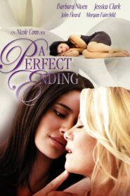 A Perfect Ending Pobierz Download Torrent