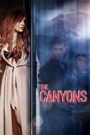 The Canyons Pobierz Download Torrent