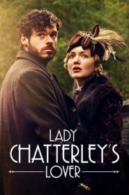 Lady Chatterley's Lover Pobierz Download Torrent