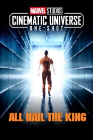 Marvel One-Shot: All Hail the King Pobierz Download Torrent