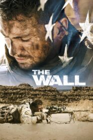 The Wall Pobierz Download Torrent