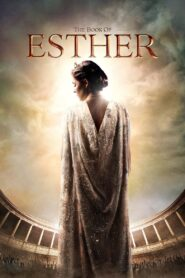 The Book of Esther Pobierz Download Torrent