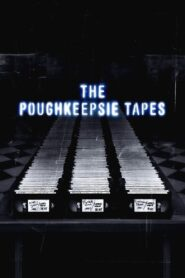 The Poughkeepsie Tapes Pobierz Download Torrent