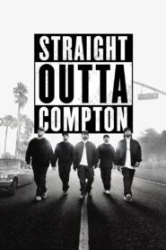 Straight Outta Compton Pobierz Download Torrent
