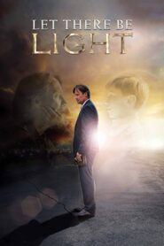 Let There Be Light Pobierz Download Torrent