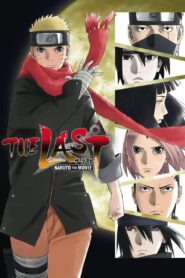The Last: Naruto the Movie Pobierz Download Torrent