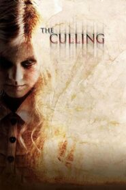 The Culling Pobierz Download Torrent