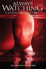 Always Watching: A Marble Hornets Story Pobierz Download Torrent