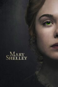 Mary Shelley Pobierz Download Torrent