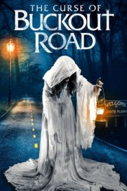 The Curse of Buckout Road Pobierz Download Torrent