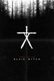 Curse of the Blair Witch Pobierz Download Torrent