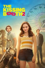 The Kissing Booth 2 Pobierz Download Torrent