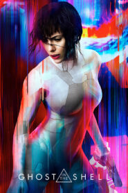Ghost in the Shell Pobierz Download Torrent