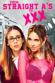 From Straight A's to XXX Pobierz Download Torrent