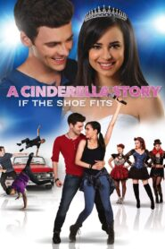 A Cinderella Story: If the Shoe Fits Pobierz Download Torrent