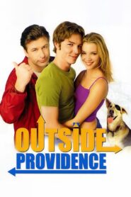 Outside Providence Pobierz Download Torrent