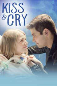 Kiss and Cry Pobierz Download Torrent