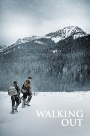 Walking Out Pobierz Download Torrent