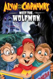 Alvin and the Chipmunks Meet the Wolfman Pobierz Download Torrent
