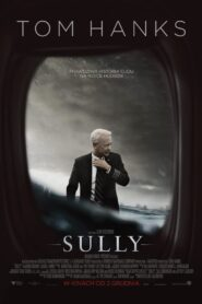 Sully Pobierz Download Torrent